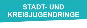 stadt_kreisjugendringe