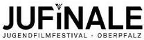 jufinale_logo