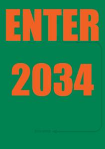 jugendkulturpreis-2004