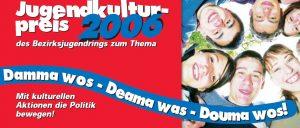 jugendkulturpreis-2006