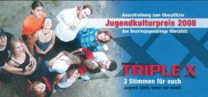 jugendkulturpreis-2008