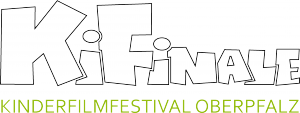 kifinale_logo
