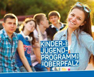 kinder-und-jugendprogramm-logo