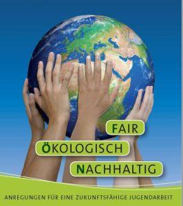 logo-fair-oekologisch-nachhaltig