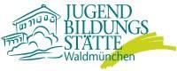 logo-jubi-wamue