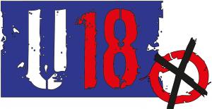 u-18-2