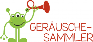 logo-geraeuschesammler-2zeilig_transparent