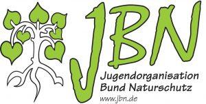 jbn-logo_4c-002