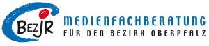2-1-1_bezjr_medien_logo_2012_rgb_klein