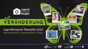 fotopreis-2020_facebook-titel_logos-rechts
