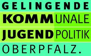 Logo_Kommunale Jugendpolitik_quadratisch_Vers_1_18_RZ