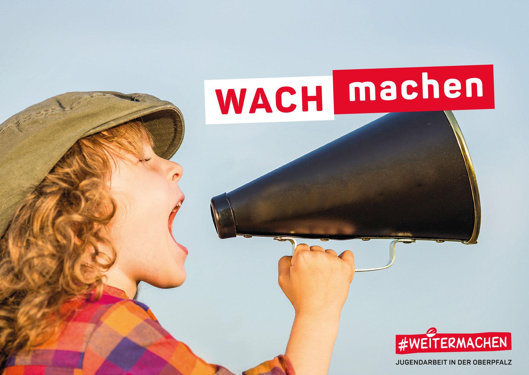 PK_Weitermachen_Auswahl.indd